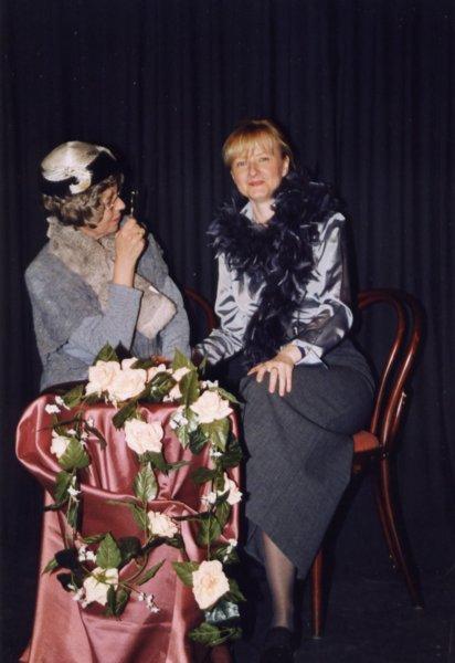 Prostituierte aus Widdern